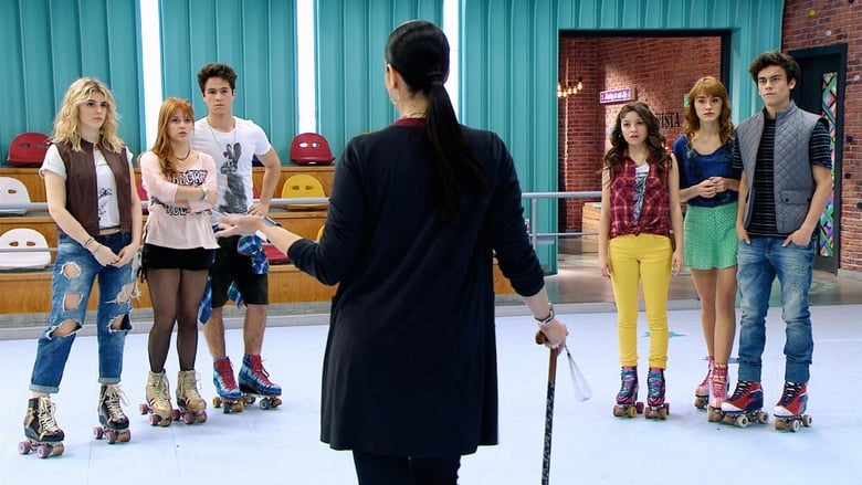 Soy Luna saison 2 episode 24 streaming