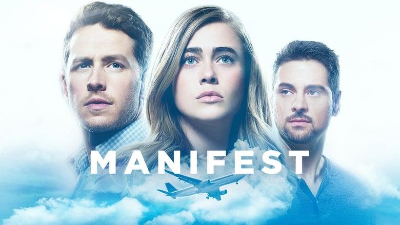 Manifest Dublado e Legendado Online
