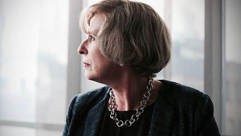 Theresa vs Boris: How May Became PM