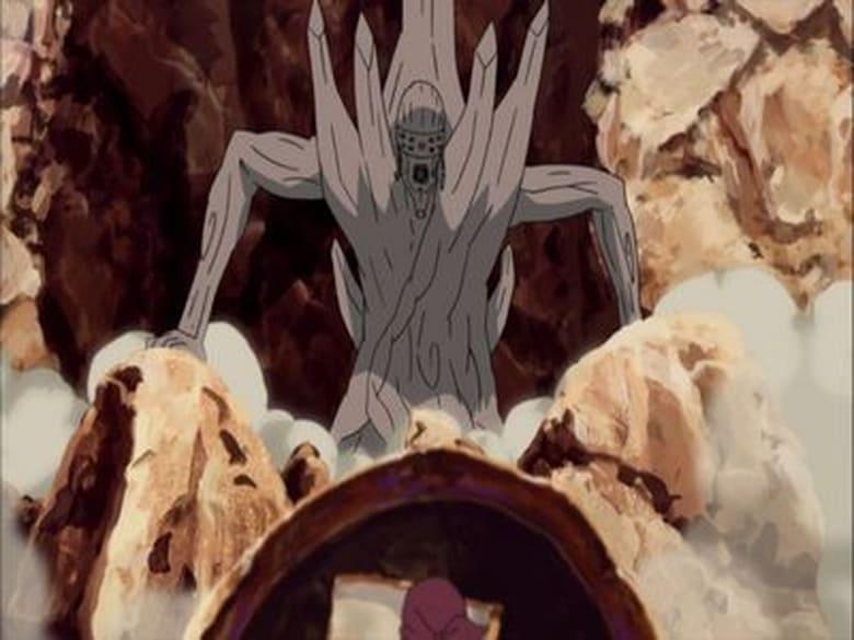 Naruto Shippūden Season 13 Episode 276