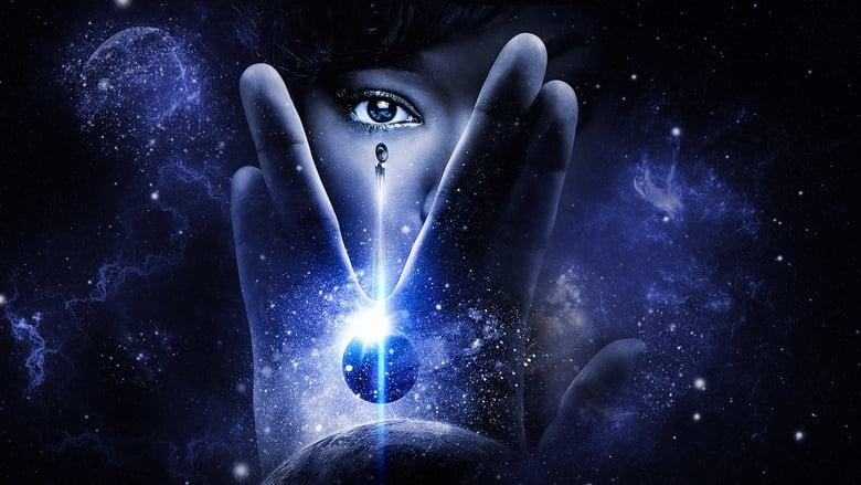 Ver Poster SerieHD Star Trek: Discovery online