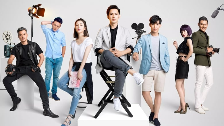 Memories of Love saison 1 episode 30 streaming