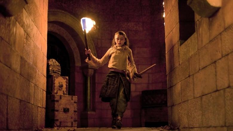 Watch Game of Thrones Season 6 Online - SideReel