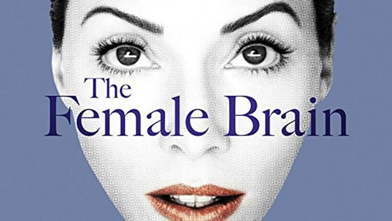 The Female Brain Dublado/Legendado Online