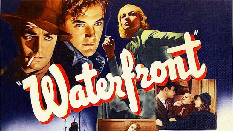 Film Waterfront ITA Gratis
