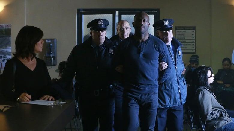 Murder Saison 1 Episode 12