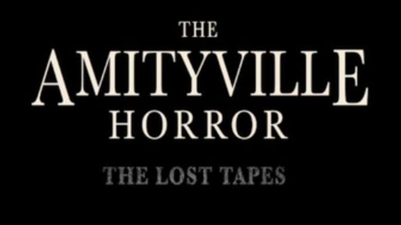 Amityville: The Awakening film stream Online kostenlos anschauen