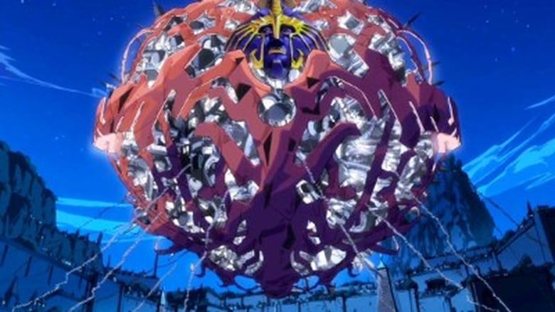 Fairy Tail Season 4 Episode 6