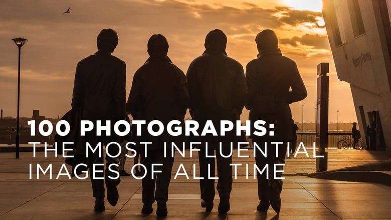 100 Photographs: The Most Influential Photographs Of All Time