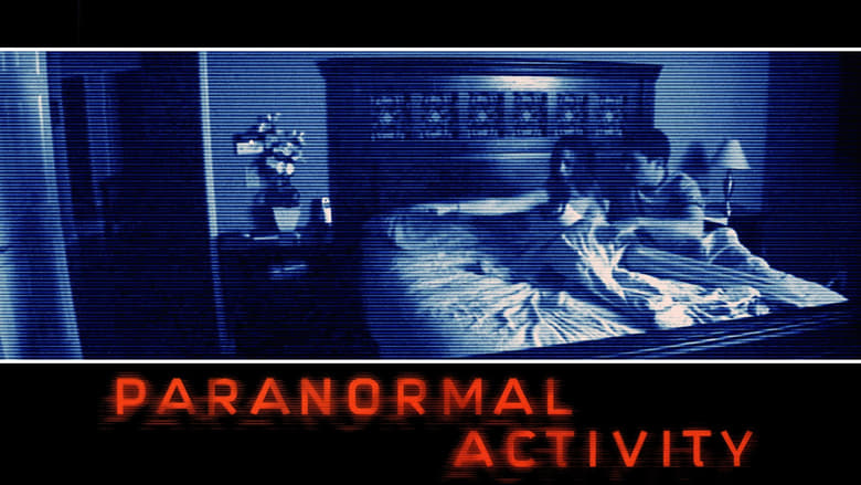 Paranormal Activity : The Marked Ones (2014)