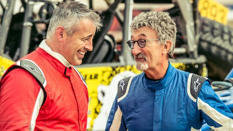 Top Gear saison 24 episode 5 streaming