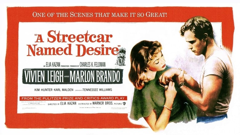 streetcar named desire reality