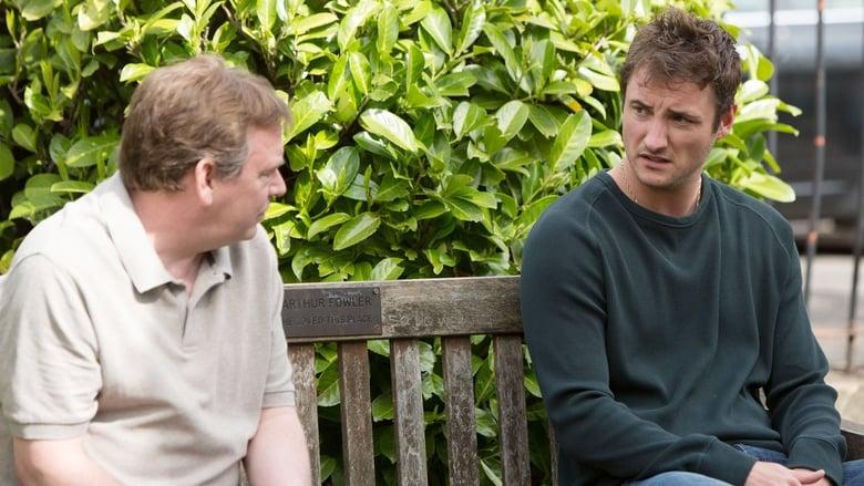EastEnders Season 31 Episode 113