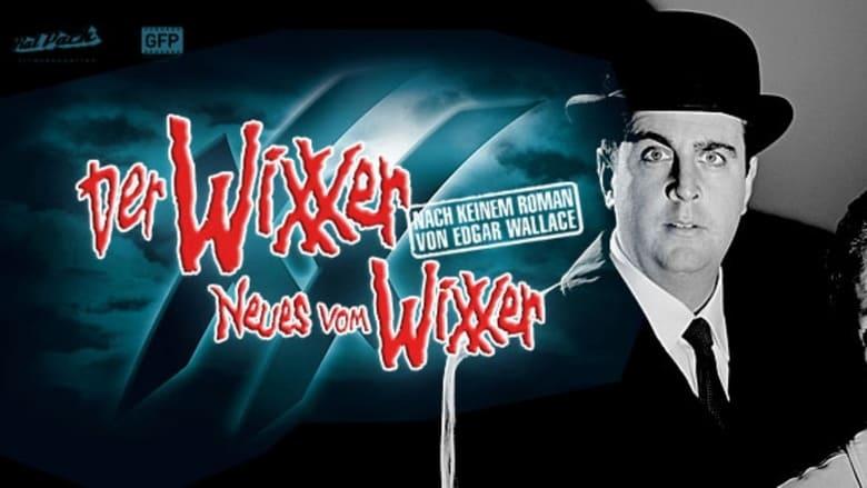 Se Triple WixXx filmen i HD gratis