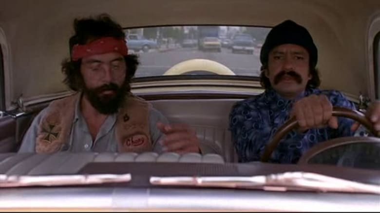 Cheech & Chong's Next Movie film stream Online kostenlos anschauen
