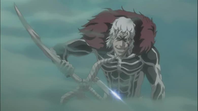 Bleach saison 16 episode 365 streaming