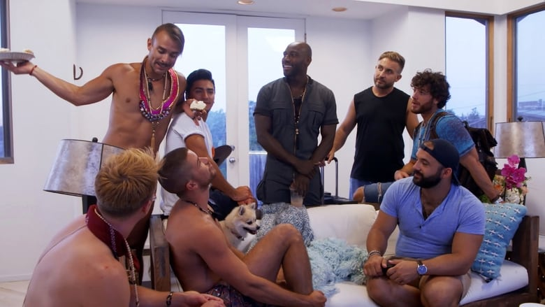 fire island saison 1 episode 7 streaming