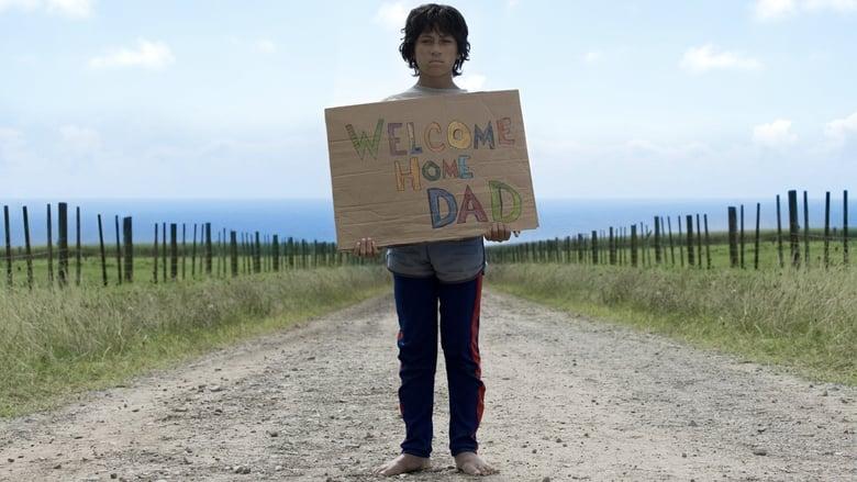 watch streaming Boy (2010) online