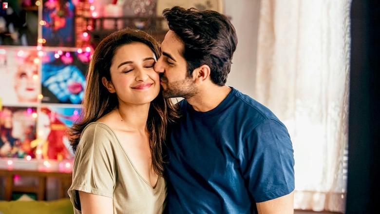 download Meri Pyaari Bindu hd 720p full movie in hindi