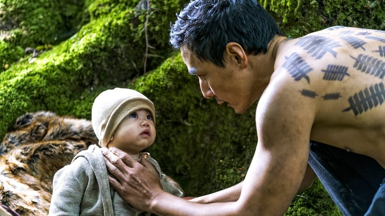 Into the Badlands saison 3 episode 1 streaming