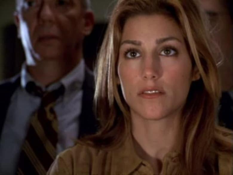 Law & Order: Special Victims Unit Season 1 Episode 20