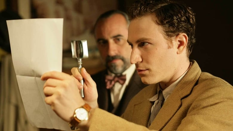 Les petits meurtres d'Agatha Christie staffel 2 folge 23 deutsch stream