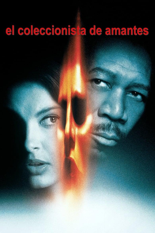 Besos Que Matan (1997) HD 1080P LATINO/INGLES