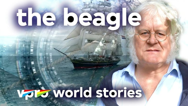 Voyage of Darwin's Beagle