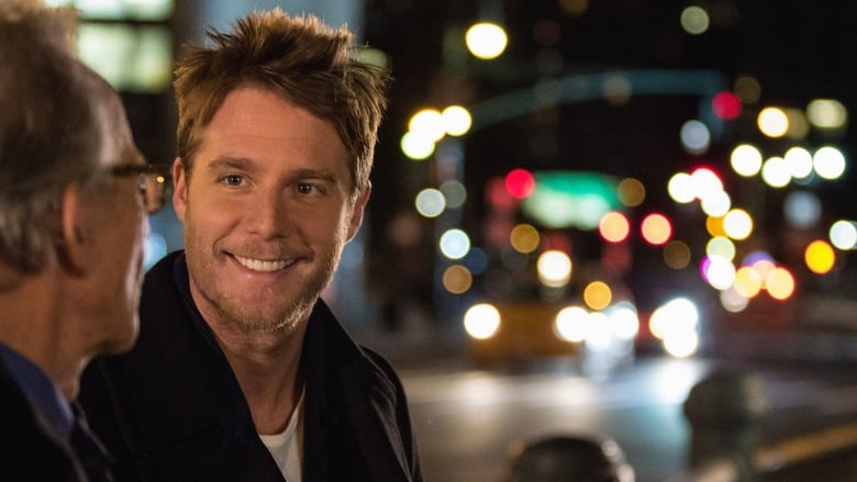 Limitless Saison 1 Episode 10