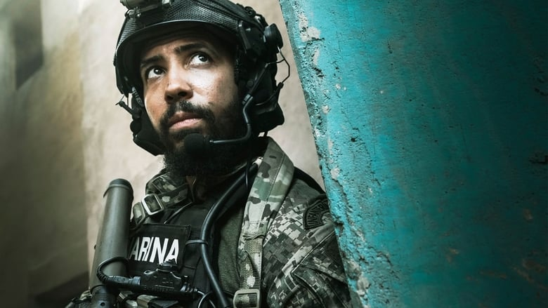 SEAL Team staffel 2 folge 6 deutsch stream