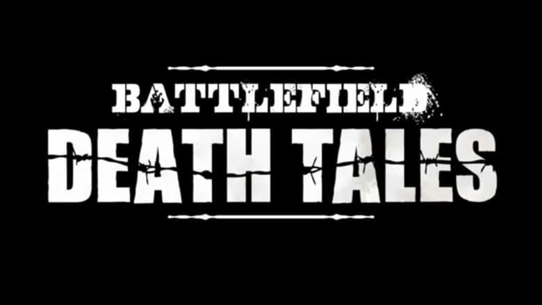 Se Battlefield Death Tales filmen i HD gratis