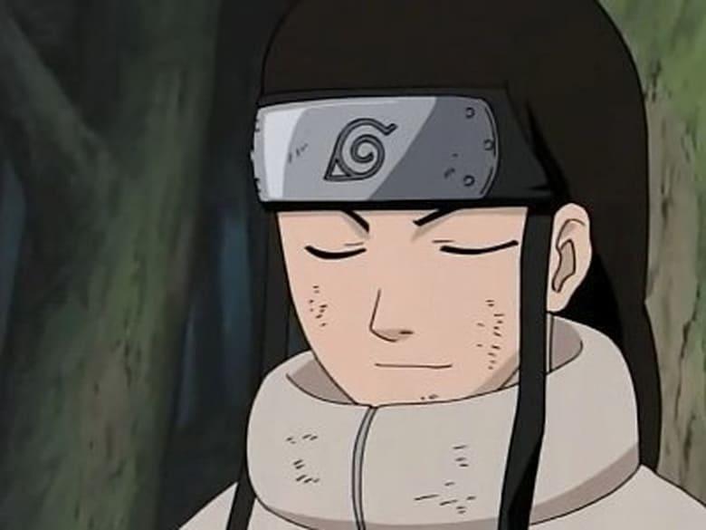 Naruto shippuuden 3 sezon tüm bölümler dvbrip x264 türkçe altyazılı tek link indir