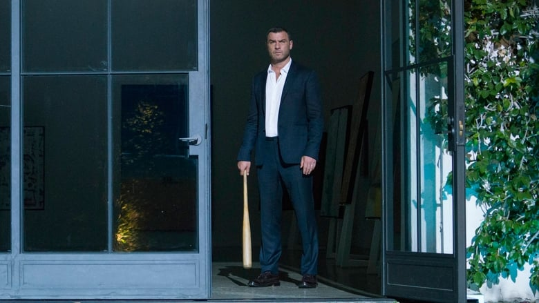 ray donovan saison 4 episode 12 streaming. Black Bedroom Furniture Sets. Home Design Ideas