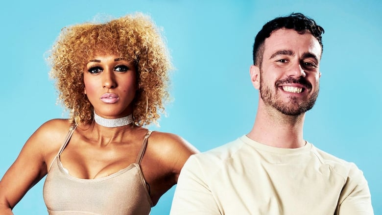 First Dates Hotel saison 2 episode 1 streaming