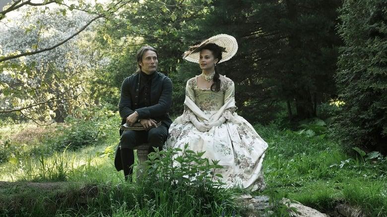 A Royal Affair film stream Online kostenlos anschauen