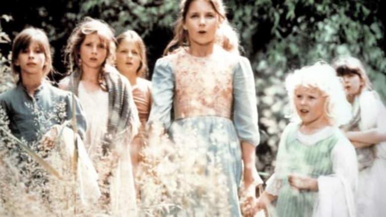 Regarder le Film Gritta von Rattenzuhausbeiuns en ligne gratuit