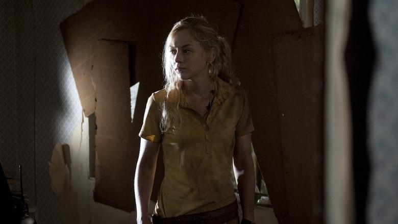 The Walking Dead Season 4 Episode 12