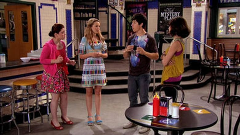 wizards of waverly place torrent