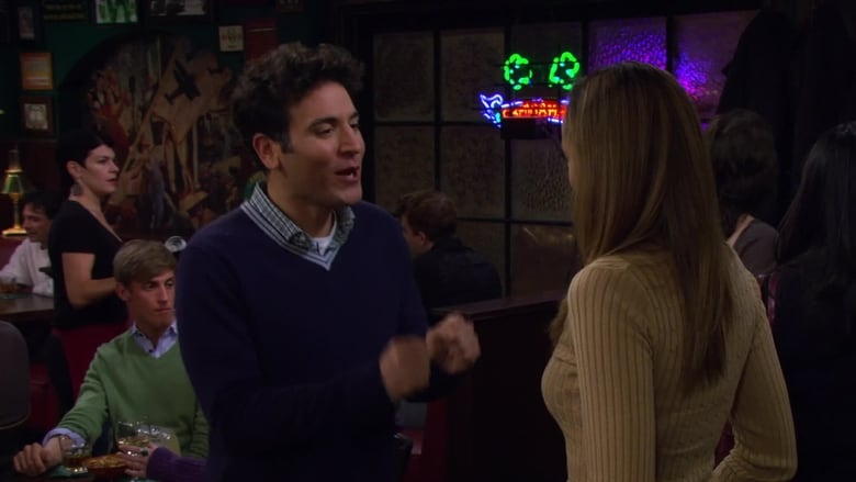 how i met your mother season 1 download with english subtitles