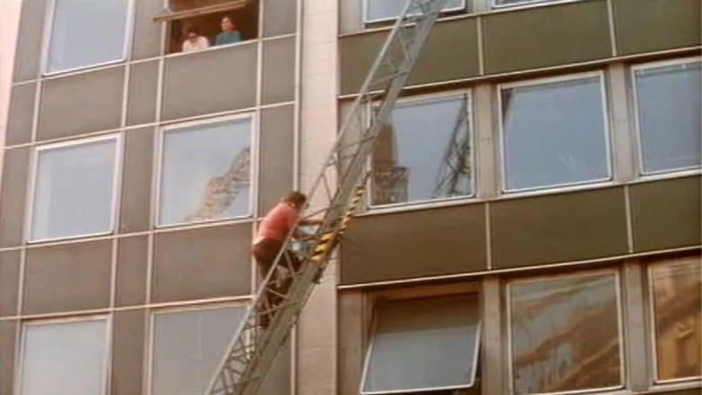 Se Hostess in Heat filmen i HD gratis
