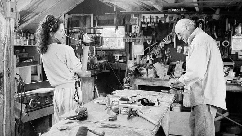 Arthur Miller: Writer Legendado Online