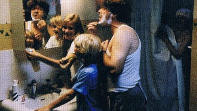 Regarder le Film Krummerne 2 - stakkels Krumme en ligne gratuit