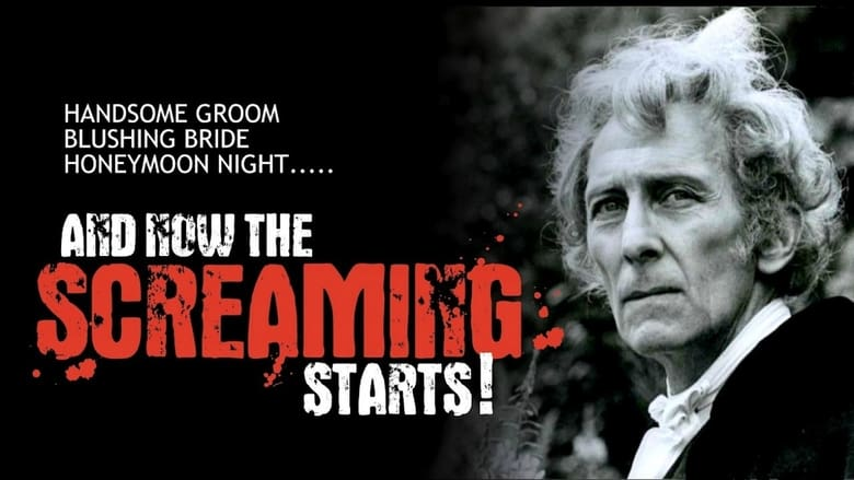 Descargar Pelicula And Now The Screaming Starts online español gratis