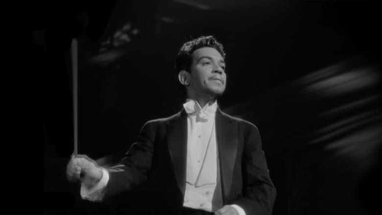 Cantinflas: Si Yo Fuera Diputado