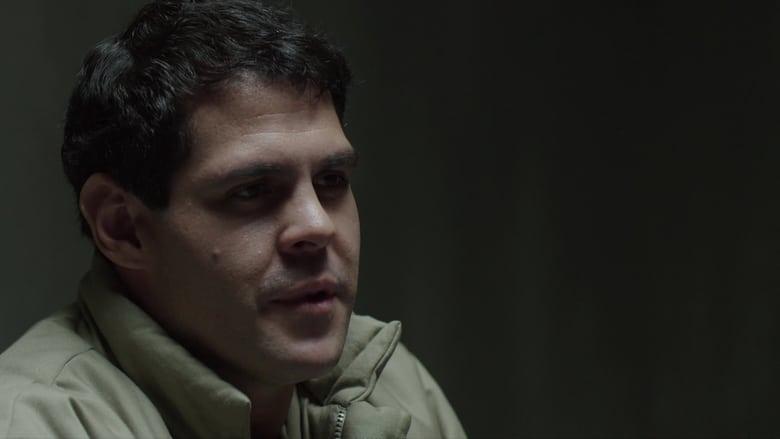 El Chapo Saison 1 Episode 7