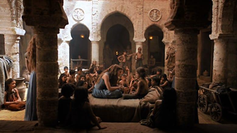 Game of Thrones – Season 1 - Watch Free Movies Online