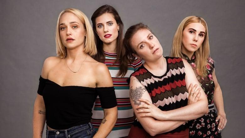 Girls - Season 2