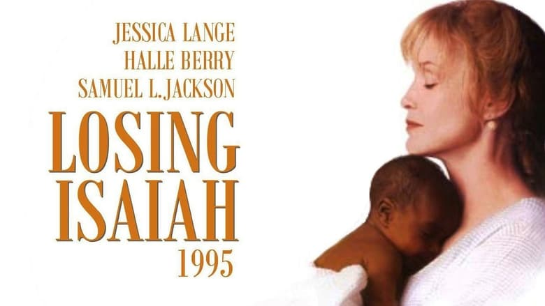 Losing Isaiah Free Download