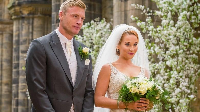 Love, Lies & Records saison 1 episode 6 streaming