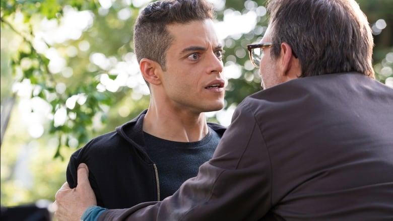 Amazoncom: Mr Robot, Season 3: Rami Malek